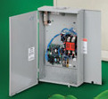 Eaton Power Switch